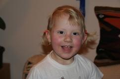 26 měsíců (listopad 2010)
