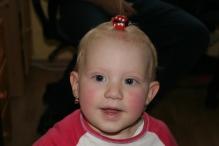 16 měsíců (leden-únor 2010)